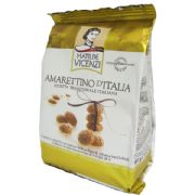 Mini Amaretti Biscuits (Amarettino, Ratafias) - 100g